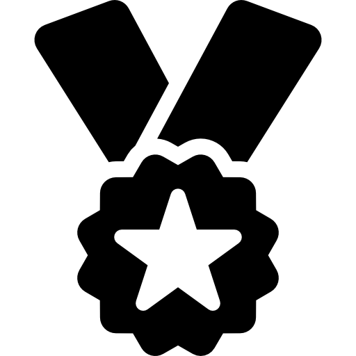 ribbon-badge-award